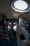 Breitling Super Constellation - 19 (10233632364).jpg