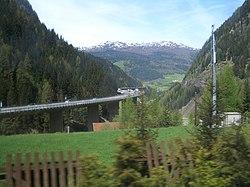 Brenner-Pass-highway-0819.jpg