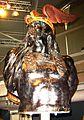 Brennussculpture2.jpg