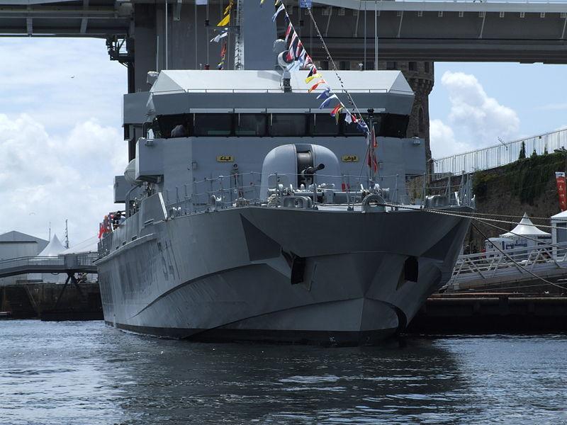 Brest2012-Bir anzarane 1.JPG