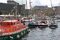 Brest2012 - Canot de sauvetage2.jpg