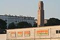 Brest Cour d Ajot vu du port.jpg