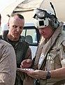 Brett Hart and Gary Roughead USMC-090822-M-8752R-138.jpg