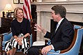 Brett Kavanaugh with Shelley Moore Capito.jpg