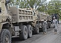 Brewton Alabama's 1165th Military Police Company Trains in Bulgaria 160613-A-BA126-004.jpg
