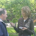 Brian Mason and Interviewer 1.jpg