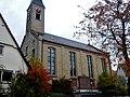 Bricciuskirche von 1858 in Oberjesingen - panoramio (1).jpg