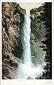 Bridal Veil Falls (NBY 9266).jpg