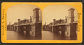 Bridge, by Bates, Joseph L., 1806 or 7-1886.png