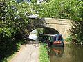 Bridge 119, Lancaster Canal.JPG