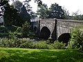 Bridge of the River Aire - geograph.org.uk - 968271.jpg