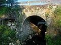 Bridge on Badon 01.jpg