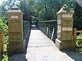 Bridge over the River Derwent (geograph 5861653).jpg