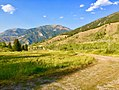 Bridger-Teton National Forest - September 2017.jpg
