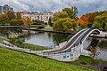 Bridges over Svislač 5.jpg