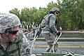 Bridging the Mississippi, Army Reserve bridge companies raft Mississippi during WAREX 150514-A-FW423-973.jpg