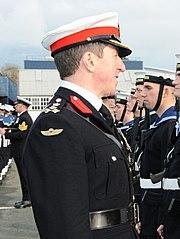 Brigadier Gwyn Jenkins.jpg