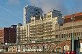 Brighton MMB 23 Grand Hotel.jpg
