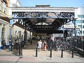 Brighton railway station - geograph.org.uk - 842320.jpg
