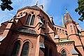 Brigitta-Kirche, Wien 20 7.jpg