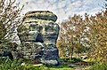 Brimham Rocks from Flickr (D) 09.jpg
