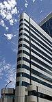 Brisbane Buildings 25 (30924246624).jpg