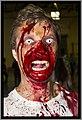 Brisbane Zombie Meeting 2013-147 (10280211006).jpg