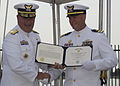 Bristol Bay change of command 120629-G-XX999-001.jpg