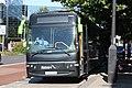 Bristol Bond Street - Stagecoach 54068 (SV59CHG).JPG