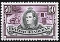 British Honduras 1938 Chicle.jpg
