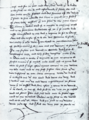 British Library MS Royal 17 B xliii Folio 134r.png