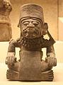 British Museum Mesoamerica 026.jpg