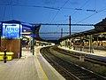 Brno hlavní nádraží.jpg
