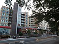 Broad street Falls Church - 3.jpg