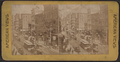 Broadway from Reade St., looking up, New York, from Robert N. Dennis collection of stereoscopic views.png
