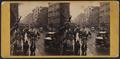 Broadway on a rainy day, by E. & H.T. Anthony (Firm) 3.png