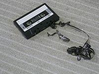 Broken Cassette Tape.jpg