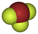 Bromine-trifluoride-3D-vdW.png