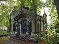 Brompton Cemetery, London 82.JPG