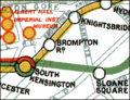 Brompton road map 1912.png