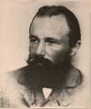 Bronisław Wesołowski (1870-1919) - komunista polski.png