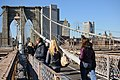Brooklyn Bridge (6387746953).jpg