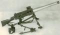 Browning Machinegun, Cal. 30 prototype traversed.png