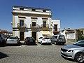 Brozas, Extremadura 36.jpg