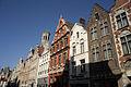 Brugge-Steenstraat-PM 62183.jpg