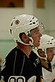 Bruins Dev Camp-6973 (5919712315).jpg