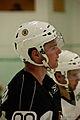 Bruins Dev Camp-6973 (5919712315).jpg