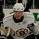 Bruins Dev Camp-Brett Olson.jpg