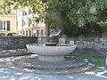 Brunnen Kirche Enge Grütlistrasse.jpg