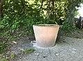Brunnen an der Bachtobelstrasse 02.jpg